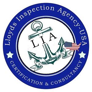 Lloyds Inspection Agency